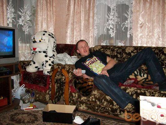Фото мужчины ANDRE, Хмельницкий, Украина, 29