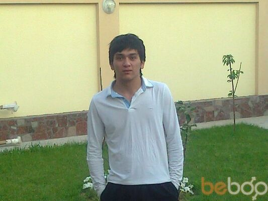 Фото мужчины Акмал, Ташкент, Узбекистан, 30
