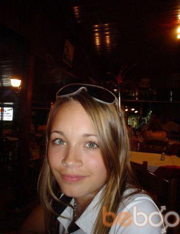 Фото девушки Zhenya201, Днепродзержинск, Украина, 40