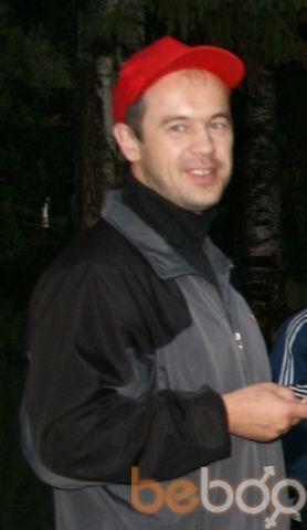 Фото мужчины алексей, Пермь, Россия, 44