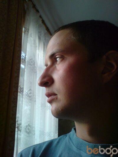 Фото мужчины grand44, Кострома, Россия, 29