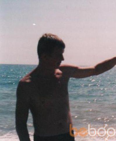 Фото мужчины vlad, Симферополь, Россия, 42
