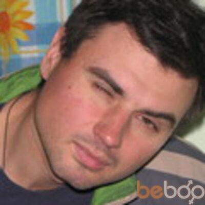 Фото мужчины tema0405, Феодосия, Россия, 37