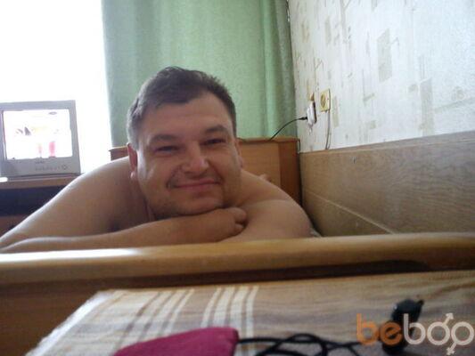 Фото мужчины тень, Хабаровск, Россия, 46