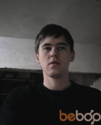 Фото мужчины Alex, Уральск, Казахстан, 28
