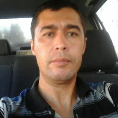 Фото мужчины Жамшид, Фергана, Узбекистан, 37
