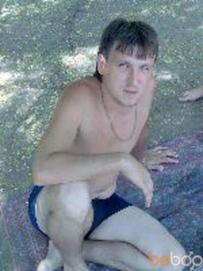 Фото мужчины rustik, Ташкент, Узбекистан, 33