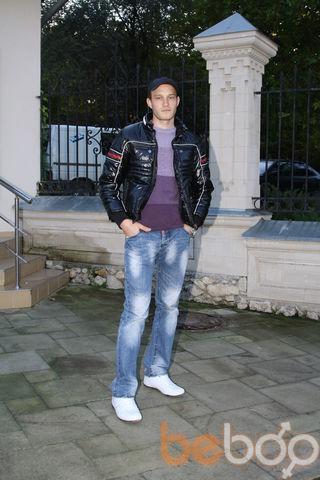 Фото мужчины mifa99, Кишинев, Молдова, 32