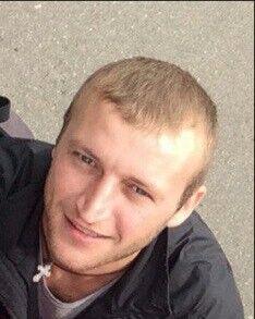 Фото мужчины иван, Калининград, Россия, 28