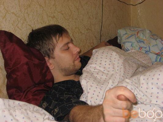 Фото мужчины night, Харьков, Украина, 33