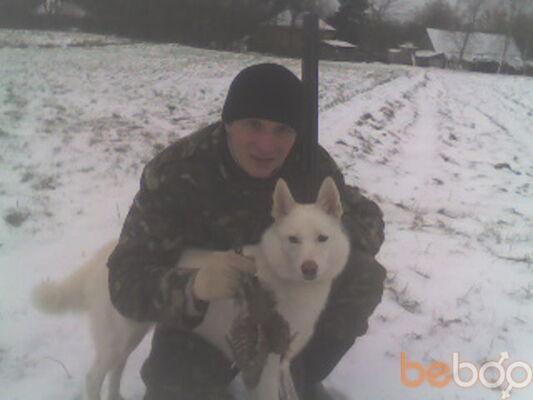 Фото мужчины Greg, Киев, Украина, 34