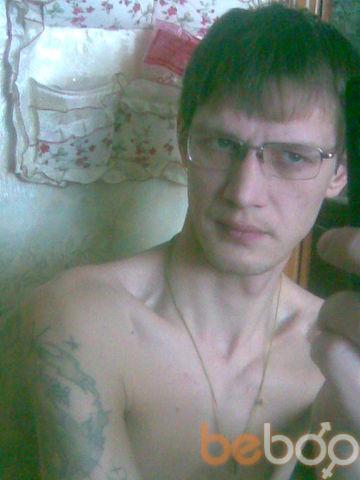 Фото мужчины serg1978, Красноярск, Россия, 36
