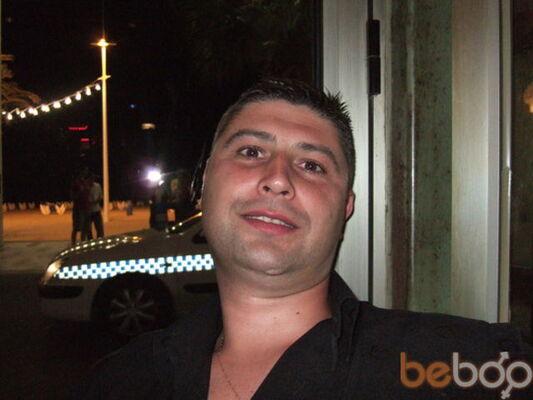 Фото мужчины rasty marcos, Benidorm, Испания, 37