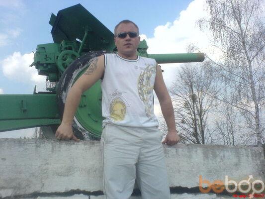 Фото мужчины шалун, Черкассы, Украина, 29