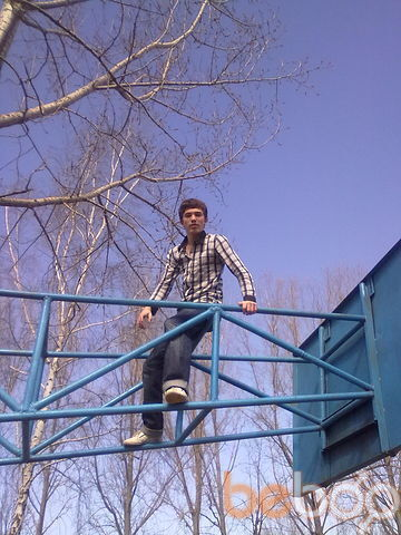 Фото мужчины nyku, Бельцы, Молдова, 25