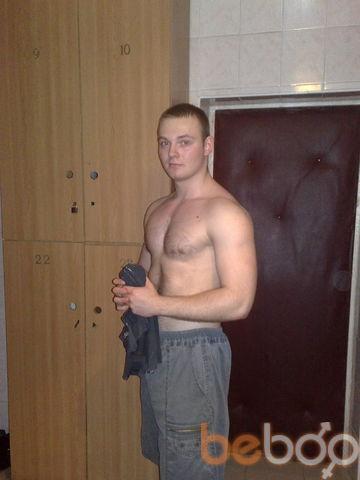 Фото мужчины Phill, Кишинев, Молдова, 29