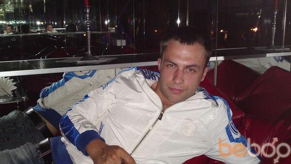 Фото мужчины Тимур, Харьков, Украина, 33