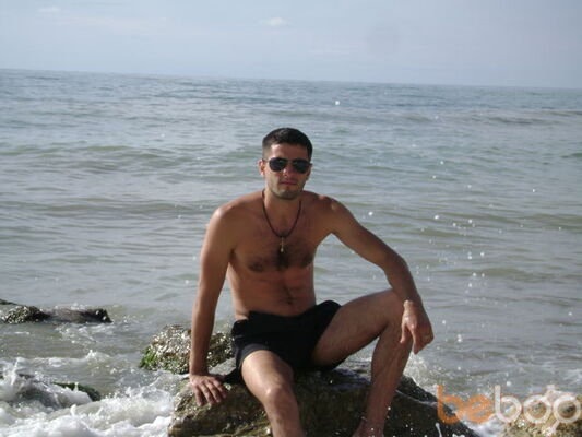 Фото мужчины Vetal, Полтава, Украина, 31