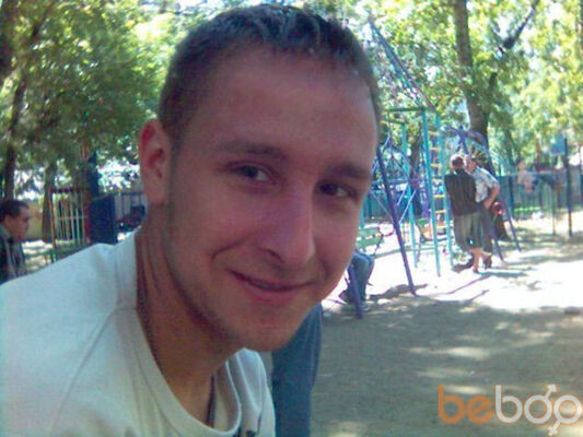 Фото мужчины panfil, Москва, Россия, 28