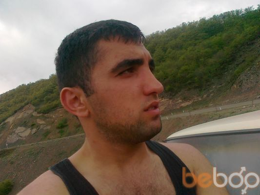 Порно сайт знакомств тольятти фото