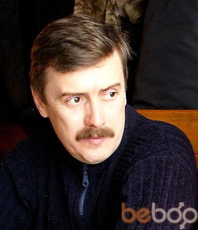 Фото мужчины aehnbpfy, Иваново, Россия, 51