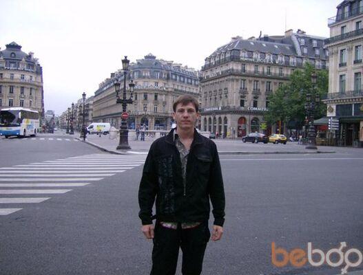 Фото мужчины alex, Ташкент, Узбекистан, 30