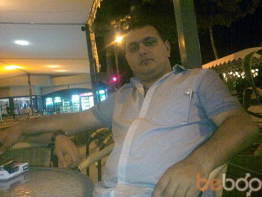 Фото мужчины Narek, Ереван, Армения, 31