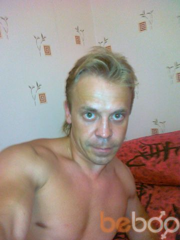 Фото мужчины Serg, Москва, Россия, 41