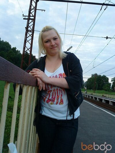 Знакомства Климовск, фото девушки Annet, 33 года, познакомится для флирта
