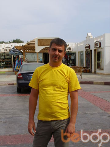 Фото мужчины iktm, Кишинев, Молдова, 36