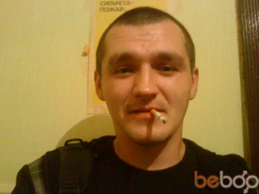 Фото мужчины bliadun, Брест, Беларусь, 33