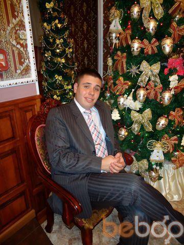 Фото мужчины Andrej, Черновцы, Украина, 31