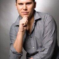 Фото мужчины Рафаэль, Ульяновск, Россия, 37