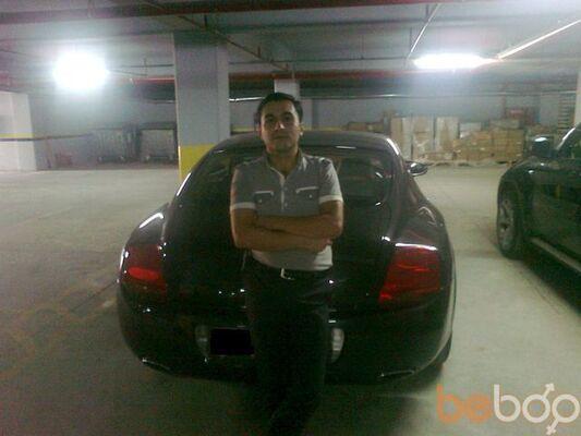 Фото мужчины xuliqan, Баку, Азербайджан, 35
