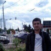 Фото мужчины Стас, Киев, Украина, 29