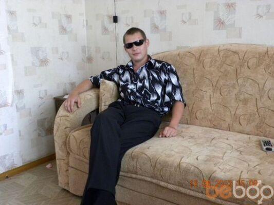 Фото мужчины мишаня, Липецк, Россия, 27