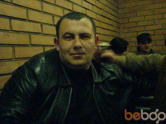 Фото мужчины vadiks, Винница, Украина, 37