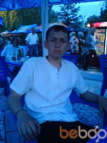 Фото мужчины Алекс, Астрахань, Россия, 24