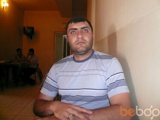Фото мужчины darchul, Ереван, Армения, 33