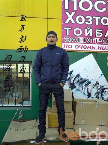 Фото мужчины dika, Караганда, Казахстан, 28