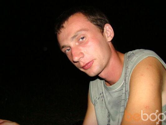 Фото мужчины Александр, Харьков, Украина, 30