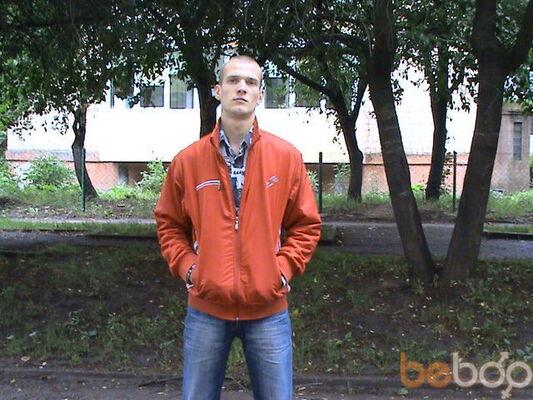 Фото мужчины АртемКа, Черновцы, Украина, 27