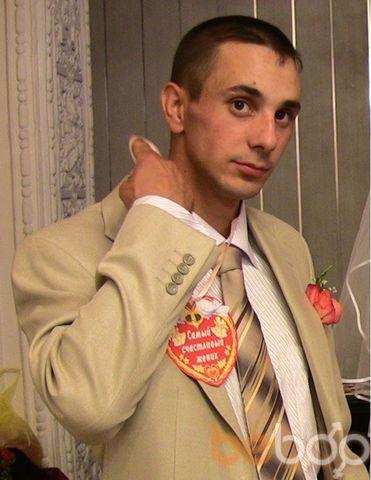 Фото мужчины maxim, Рубцовск, Россия, 33