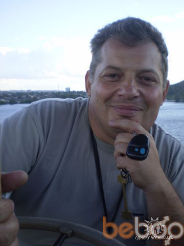 Фото мужчины Grigorii, Кишинев, Молдова, 48