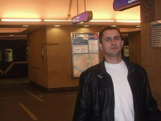 Фото мужчины Вячеслав, Киев, Украина, 33