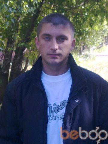Фото мужчины oleg, Омск, Россия, 35