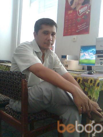 Фото мужчины Alik, Фергана, Узбекистан, 39