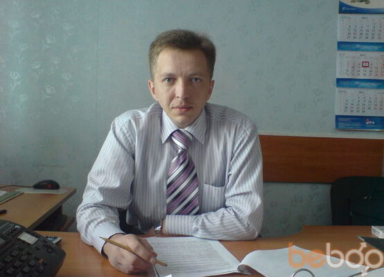 Фото мужчины Diogenn, Лида, Беларусь, 36