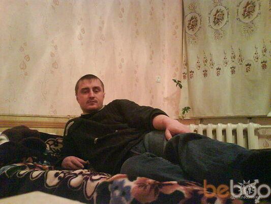 Фото мужчины roma, Ростов-на-Дону, Россия, 37