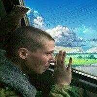 Фото мужчины Азат, Ишимбай, Россия, 21
